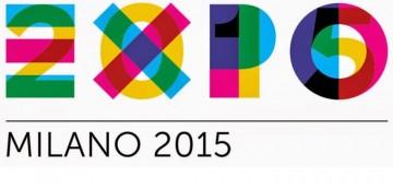 expo-2015-big