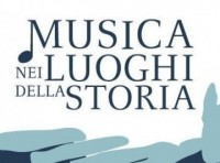 Musica-concerti-mini_large