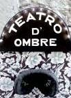 teatro-ombre