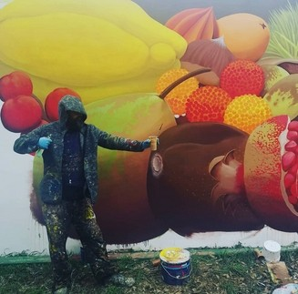 ZED1-murales-casola-valsenio